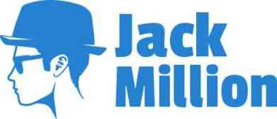 Jack Million vkladové metódy